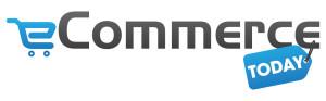 eCommerceToday logo