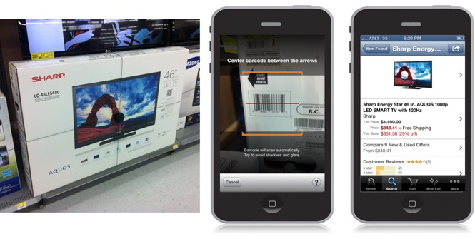 electronics-ecommerce