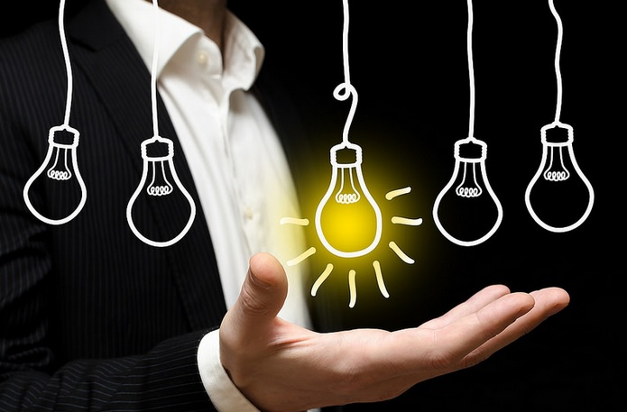 eCommerce Business Ideas New